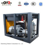 Dlr Rotary Screw Compressor Screw Air Compressor Dlr-100A (Direct Drive)