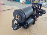 Aria Compressor per Air Suspension