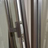 Do perfil de alumínio térmico da ruptura da alta qualidade indicador interno Kz180 da inclinação & da volta