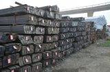 Vlak Staal Materiële Sup9 voor de Lentes van het Blad van Vrachtwagens