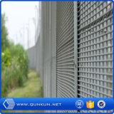 중국 직업적인 담 공장은 공장 가격을%s 가진 높은 방호벽 공급자를 반대로 올라간다