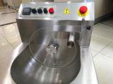 Schokolade, die formenmaschine (QJ30, mildert)
