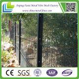 Anti-Escalar a guarda & a segurança do protetor que seleciona o MERGULHO quente galvanizado Anti-Cortou a cerca