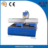3D router de cinzeladura de madeira da madeira do router Wood/CNC do CNC Machine/CNC