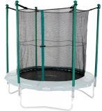 trampolino di salto esterno del trampolino rotondo di 6FT