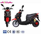 Motorino di potere E del motociclo elettrico potente del contrassegno di EEC/Ce/E grande