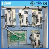 Auto Tool Changer PCB Cutting Máquina de corte de madeira 3D CNC