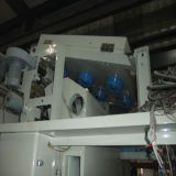 High Speed Used Film Printing Machine Price for Sale