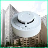 Asenware 24V photoelektrischer Rauchmelder für Hotel En54