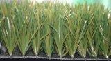 Soccer Field (A6604153D13022)를 위한 합성 Grass
