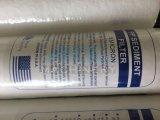 Piezas del filtro de agua de los PP del fabricante (ACE-GL-071702)
