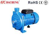 Schleuderpumpe-Cpm-Serien Haus-Verwenden Wasser-Pumpe (CPM158)
