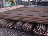 42CrMo (B7)/熱転送されたRound Steel Bar/GB