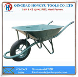 Wheelbarrow modelo Wb6400b de France