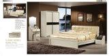 Mobília de Kd para o quarto moderno (9C012)