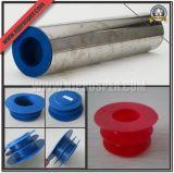 Пластичные штепсельные вилки трубы и протекторы (YZF-C36)