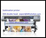 Принтер сублимации Using вода - основанные чернила