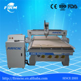 FM1325 3.0kw DSP Control 1325 Heavy Duty Frame Woodworking CNC Router