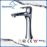 Faucet смесителя крана тазика новой ванной комнаты конструкции латунный
