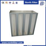 Filtro da Fabricatd HEPA per depurazione d'aria