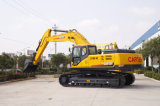 熱い販売カーター22トンの掘削機