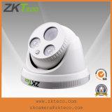 камера CCTV расстояния 20M иК снабжения жилищем камеры 2.0MP AHD пластичная (GT-ADO220)