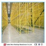 Рамка Q235 оборудования Китая селективная горячая окунутая сверхмощная промышленная гальванизированная чистосердечная для шкафа паллета