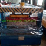 機械価格を作る鋼鉄Deckingの床タイル