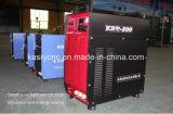 Werksgesundheitswesen Kasry CNC-Plasma-Ausschnitt-Maschinen-Energiequelle/Verbrauchsmaterialien