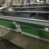 China hochwertige CNC-Gravierfräsmaschine
