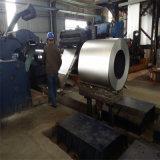 BaumaterialDx51d Gl Galvalume-Stahlring für Aufbau