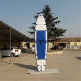 Подгонянный Surfboard Longboard доски затвора конструкции раздувной раговорного жанра