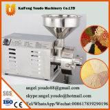 多機能の穀物の製造所か粉砕機またはコーヒー豆のスパイスのココア米小麦粉の粉砕機