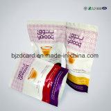 Migliore sacchetto di plastica di vendita del PE per l'imballaggio della caramella