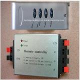 セリウム及びRoHSの競争価格RF LEDのコントローラ