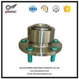 フォードまたは焦点、Mazda3/3n61-2c300 /Bp4k-33-15xa /Vkba3660のための中国の車輪ハブベアリング