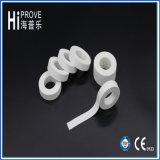 高品質の酸化亜鉛プラスタータイプ医学テープ