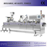 Dph-300/320 Roller Type Alu-PVC Blister Packing Machine
