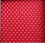 Polyetser 100% Oxford Fabric 840d con il PVC Coating