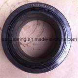 Cuscinetto di estremità normale sferico del cuscinetto Ge100es-2RS Rod