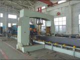 220kv het Elektrische Staal Tubulaire Pool van de Fabrikant van China