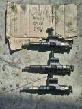 Iniettore di combustibile del Giappone 1dz/3z/15z per il motore