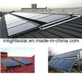 2014 vendita calda Heat Pipe Collettore solare termico