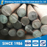 штанга 45HRC 60mm стальная круглая ---55HRC ISO9001 для цемента