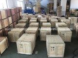 Гидровлический пластичный сварочный аппарат пробки Sud63-250