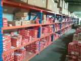 Il cuscinetto a sfere angolare del contatto NSK 7220bep sceglie il magazzino della Cina di riga