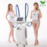 [Gerangschikte Bovenkant] de Machine van het Vermageringsdieet van het Lichaam van het Verlies van het Gewicht