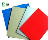 3mm 4mm 5mm 6mm ACP Acm Material Aluminum Composite Panel