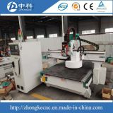 CNC van de Verandering van het Hulpmiddel van de cirkel AutoRouter