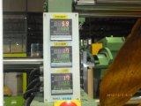 Frantumatore aperto della gomma di uso del laboratorio di serie di Xk